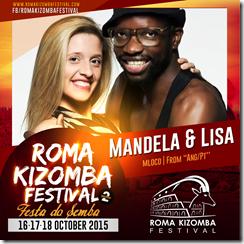Mandela-e-Lisa-Roma-Kizomba-Festival-2015