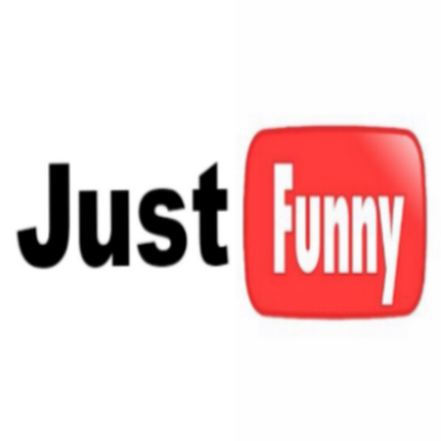 how to get funny videos for youtube