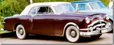 Packard_Caribbean_1953