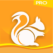 Fast UC browser Download Guide APK for Bluestacks