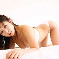 [DGC] 2007.04 - No.419 - Yuzuki Aikawa (愛川ゆず季) 026.jpg