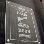 palm lasergegraveerd in plexi - straaleffect.jpg