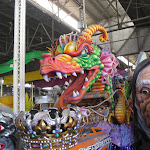 Our tour thru Mardi Gras World in New Orleans 07242012-44