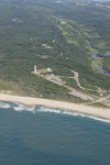 Outer Banks Flight - 06052013 - 023