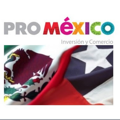 Promexico Chile images, pictures