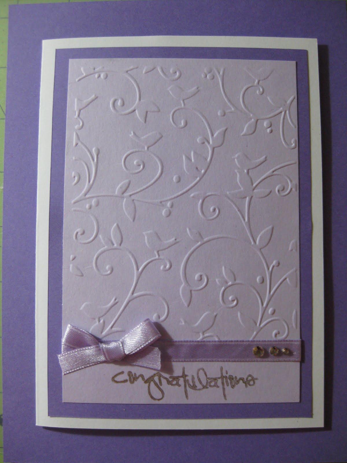 malay_wedding_invitation.jpg