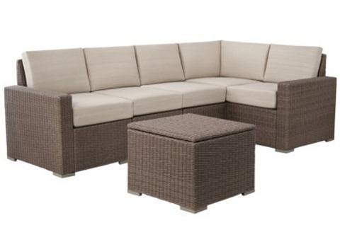 Threshold-Heatherstone-Wicker-Outdoor-Sectional