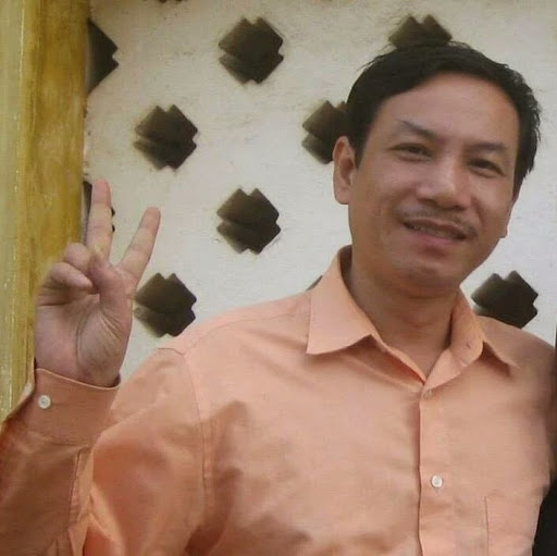 Trần Minh Sơn picture
