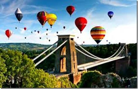 7003655-hot-air-balloons-festival