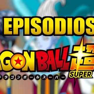 ¿Se vienen 100 episodios de Dragon Ball Super?