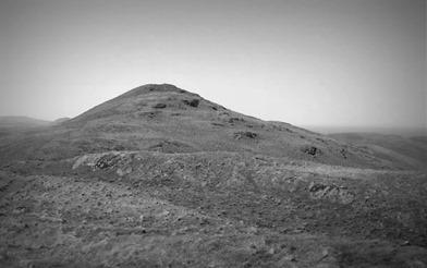 008-Grey-Hill