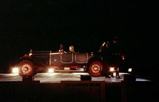 1993.09.17-113.02 Bentley 4l5 1928