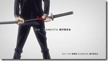 Gangsta - 01 -46