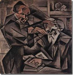 Malovani_kresleni_Bohumil-Kubista-Hypnotizer-1912 (1)