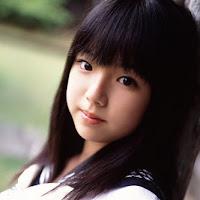 [DGC] 2007.06 - No.442 - Ai Shinozaki (篠崎愛) 001.jpg