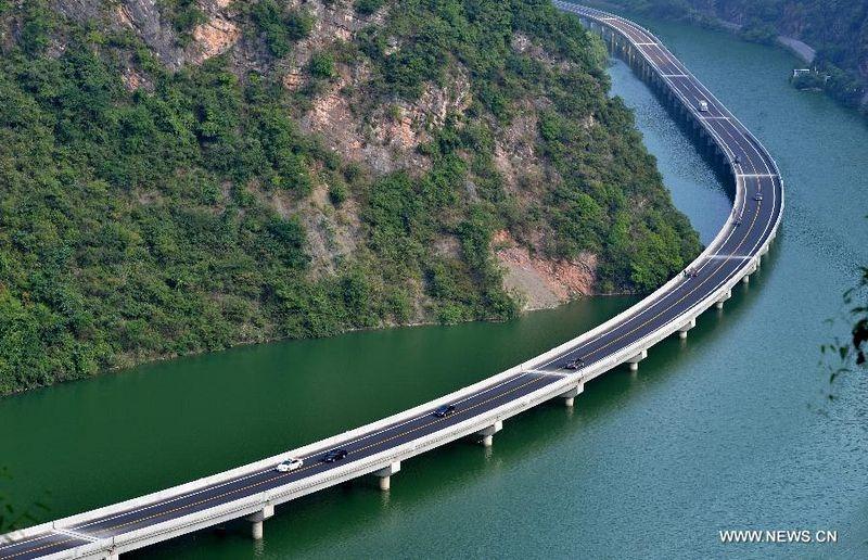 china-overwater-highway-4
