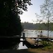 camp discovery 2012 616.JPG