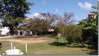 area-camping-buzios1