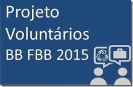 voluntarios_bb_2015
