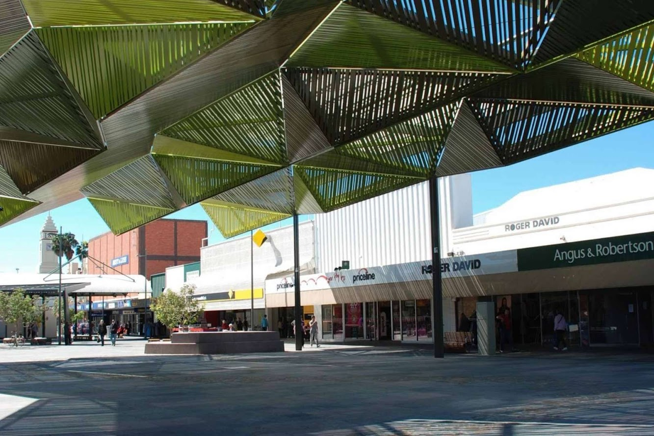 09-Langtree-Mall-Pavilion-by-Bellemo-&-Cat