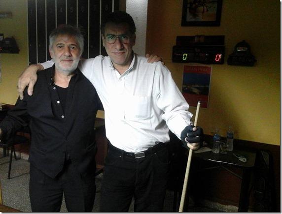 taco y tiza 15set2015 (4)