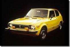 1974HondaCivic - Copy