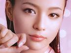 Rosa Kato.jpg
