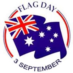 flagdaylogo