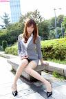 miyu_misaki_022_004.jpg