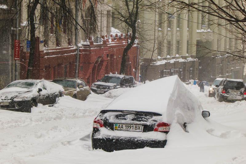 http://lh3.googleusercontent.com/-lnFx2l2v64M/UU69Na8jUiI/AAAAAAAAFas/YJP9anavk_g/s800/20130323-144831_Kiev.jpg