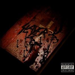2001 - God Hates Us All - Slayer
