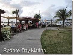 070 Rodney Bay Marina