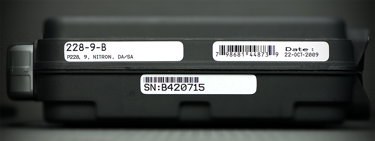 nx_sig_p228_rs_case_barcodes.png