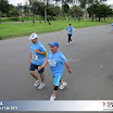 allianz15k2015cl531-2471.jpg