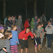 camp discovery - Wednesday 364.JPG