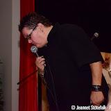Pekela's Got Talent 19-9-2015