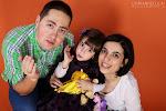 Şedinţă foto familie, Foto: Ciprian Neculai - @[147905668667338:0] - http://artandcolor.ro