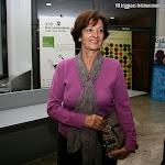 V-20: Dª Laura Viguer, miembro fundador de Amigos de la Guitarra de Valencia
