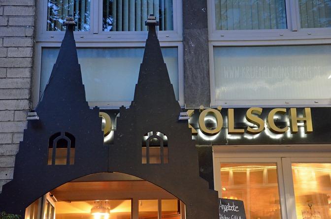 Kölnwochenende (52) Altstadt