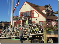 Newport RI 2015-09-23 007
