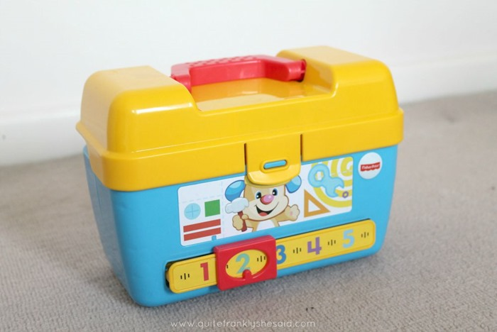 fisher price smart stages toolbox