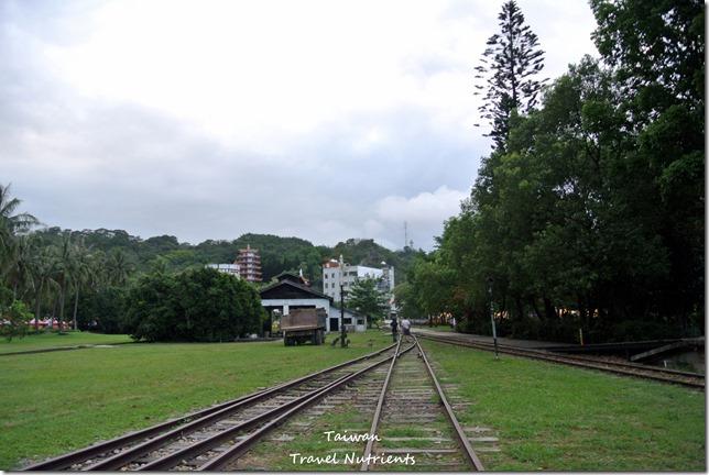 台東鐵花村 (16)