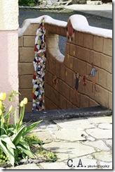 Hundertwassermauer_3