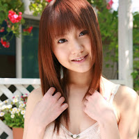 [DGC] 2007.07 - No.450 - Shoko Hamada (浜田翔子) 003.jpg