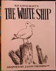 The White Ship