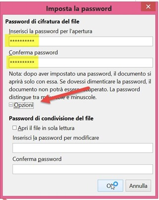 password-libre-office[6]