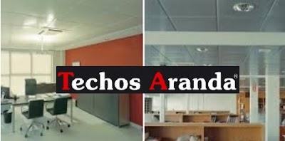 Techos en Ciempozuelos.jpg