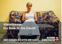 Andrea-Graf-Wiener-Staedtische.jpg