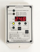 picture of Trimetric 2025-RV meter