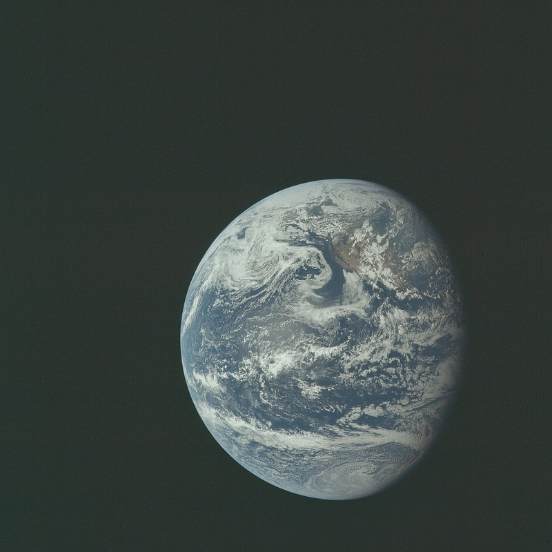 apollo-mission-images-6